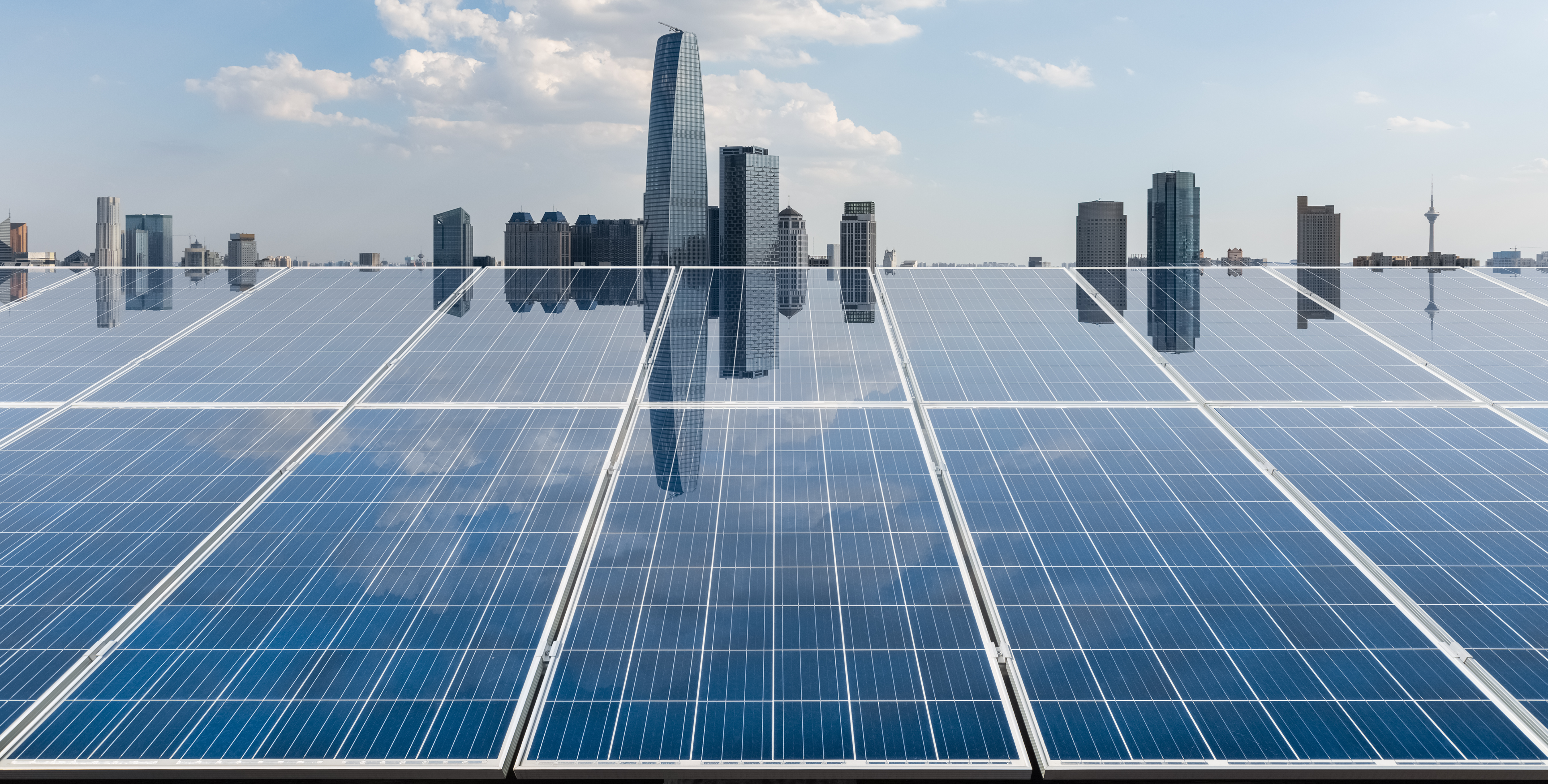 solar-energy-with-city-skyline-PD3PGNQ.png
