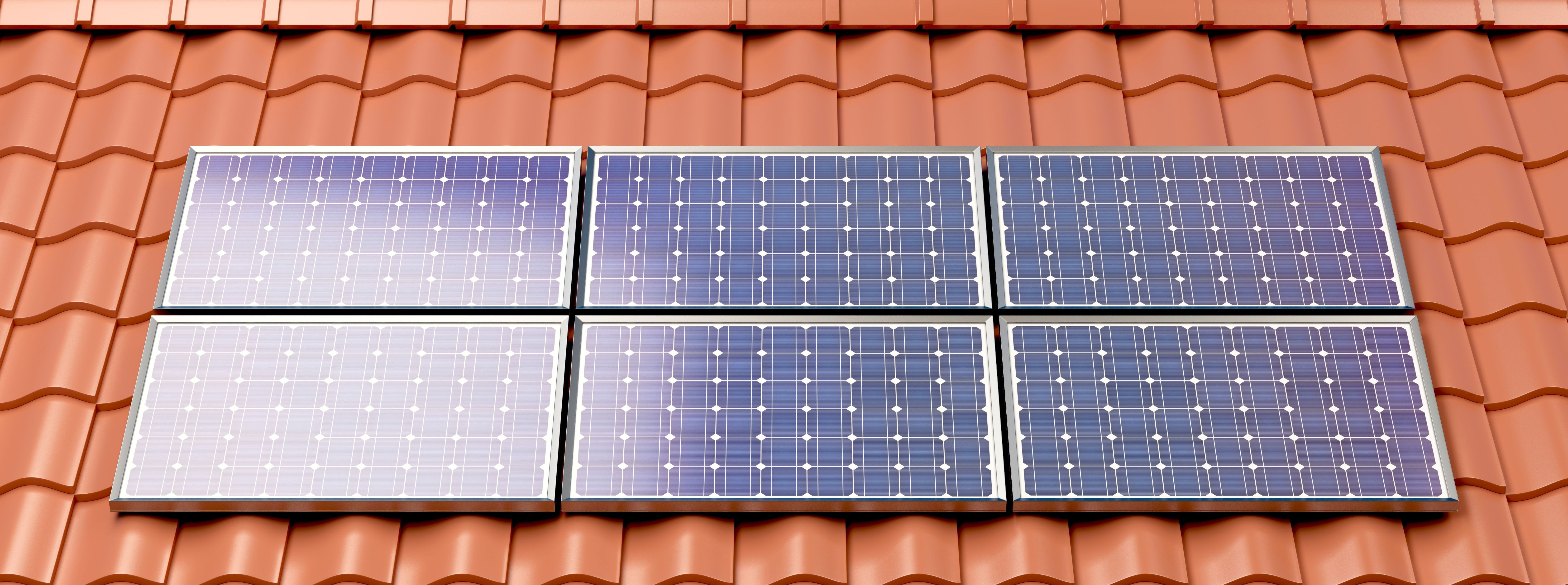 solar-panels-on-the-roof-of-a-house-producing-elec-P6NRS32.jpg